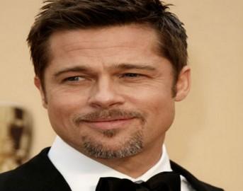 Brad Pitt Kate Hudson: il gossip impazza, ecco la nuova coppia di Hollywood (FOTO)