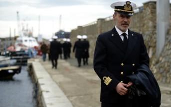 """Concordia De Falco trasferito, la replica della Capitaneria: """"Non è mobbing ma una promozione"""""""