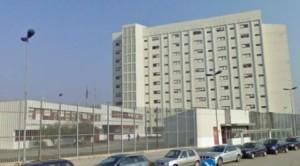 Scandalo carcere Padova