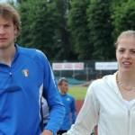 caso Schwazer doping
