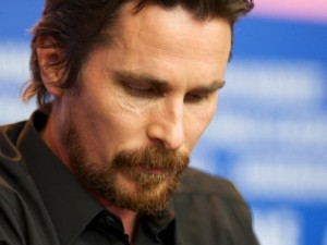 Christian Bale su Rai3