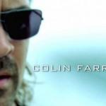 Colin Farrell in True Detective 2