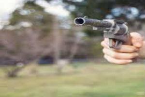 Cosenza pastore ucciso colpi pistola dopo lite