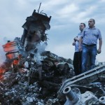 Ucraina nuove sanzioni Ue contro Russia