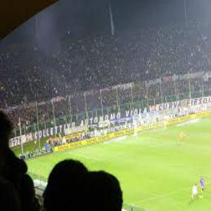 Fiorentina Guingamp probabili formazioni