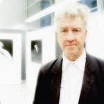 David Lynch incontro Bologna 2014