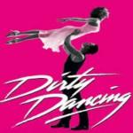 al Barclays Teatro Nazionale di Milano Musical Dirty Dancing