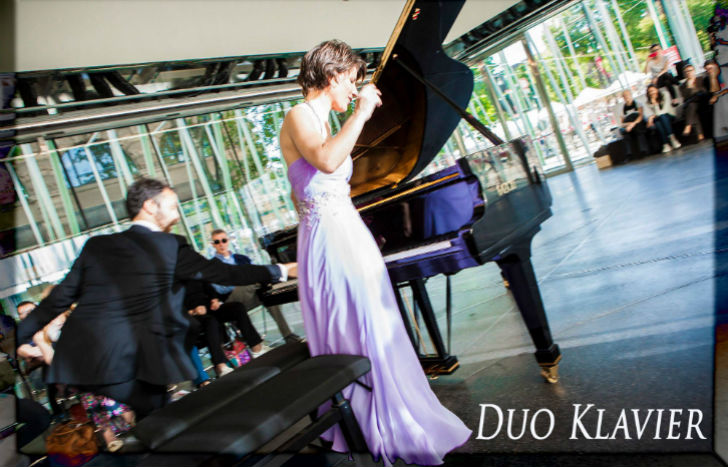 concerto beneficenza Bologna 2014