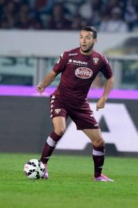 Torino El Kaddouri