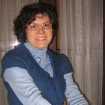 Elena Ceste profilo Facebook manomesso