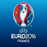 Euro 2016 playoff