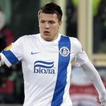 calciomercato Inter Konoplyanka
