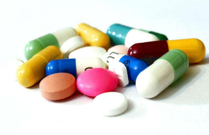 diabete vita metformina