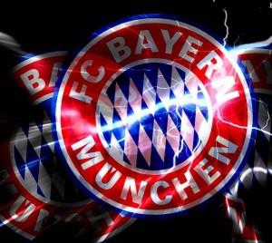 FC Bayern Monaco logo