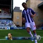 simulazione calcio FIFA 2015