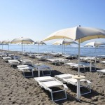 Faber beach in amministrazione giudiziaria ha creato guadagni