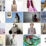 Festival Moda Russa Milano 11,12,13 Novembre