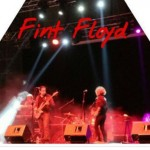 album in latino dei Pink Floyd