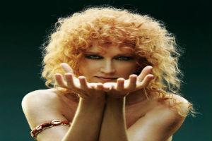 Fiorella Mannoia tour dal 30 novembre al 28 dicembre