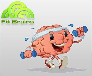 iphone migliori app per allenare cervello