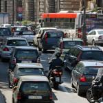 fornaio morto a San Severo ritardo ambulanza bloccata traffico
