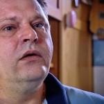 stupratore chiede eutanasia