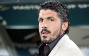 Diretta Rijeka – Milan dove vedere in televisione e streaming gratis Europa League