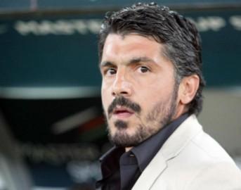 Coppa Italia, Milan – Inter ultima spiagga per Gattuso: la dirigenza valuta il ritorno di Montella