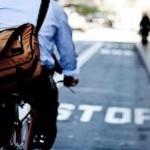 roma bici lavoro sicuri metro c