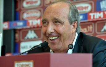 """Torino calcio ultimissime, Ventura: """"Rispetto per il Bilbao"""""""