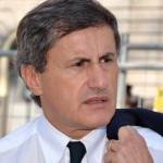 Gianni Alemanno finanziamento illecito