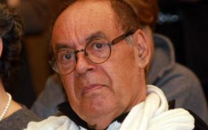 Gianni Boncopagni critica la tv di oggi