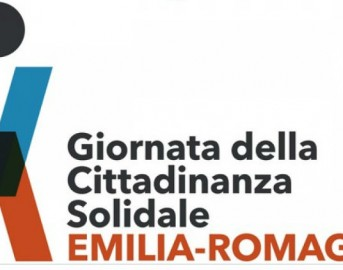 Giornata della Cittadinanza Solidale: date ed eventi della prima edizione 2014