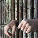 Giulio Brusadelli Italiano liberato a Cuba dopo 6 mesi