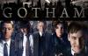 in arrivo i primi due episodi di Gotham