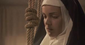 Il Segreto Soledad tenta il suicidio