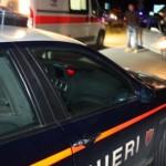 Incidente stradale a Verona