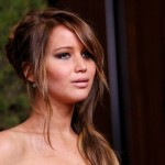 Jennifer Lawrence hacker ruba foto private