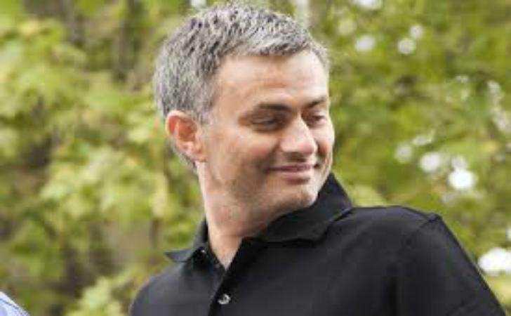 Josè Mourinho