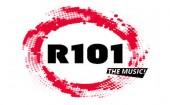 radio 101 palinsesto nuove voci