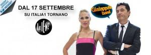 Le Iene Show su Italia 1