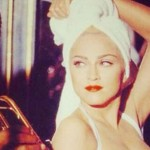 Madonna mostra esordi Bologna