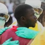 Malato ebola scappa da quarantena