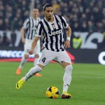 Inter News Caceres