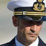 Massimiliano Latorre arrivato in Italia
