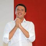 Matteo Renzi discorso conclusivo alla Festa dell'Unità di Bologna