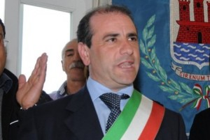 sindaco De Lucia abolisce Tasi