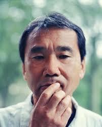 Mukarami Haruki favotito per il premio Nobele 2014 per la letteratura