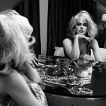 morto il padre di Nicole Kidman
