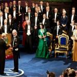 Nobel per la letteratura metà ottobre chi vincerà?